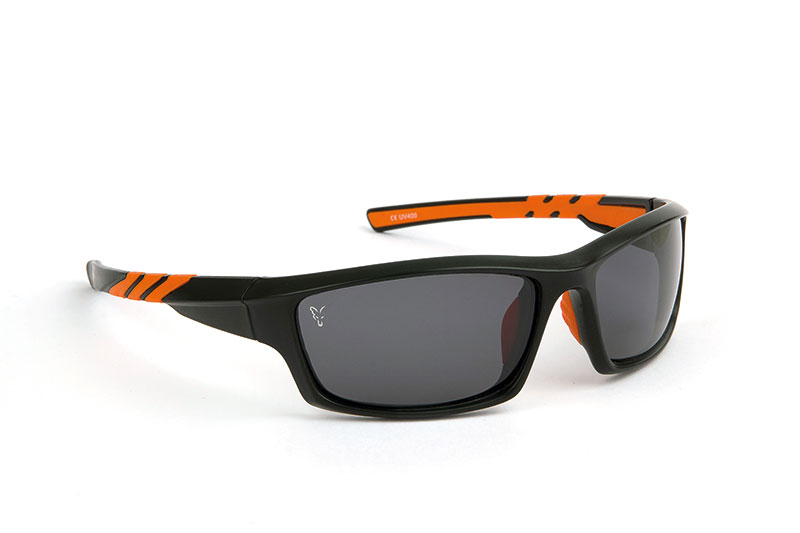 fox-xt5-matt-black-frame_grey-lensjpg