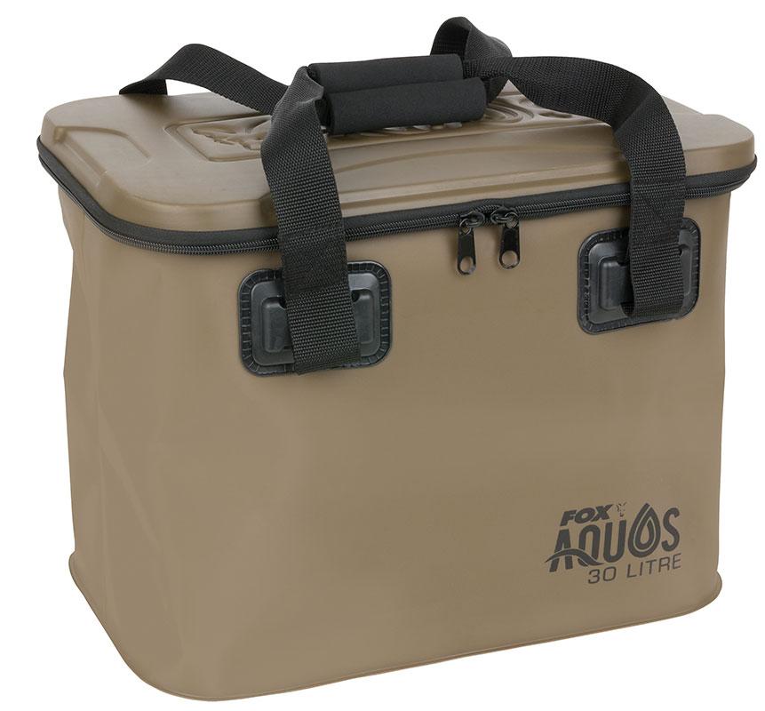 clu322-aquos-eva-bag-30lgif
