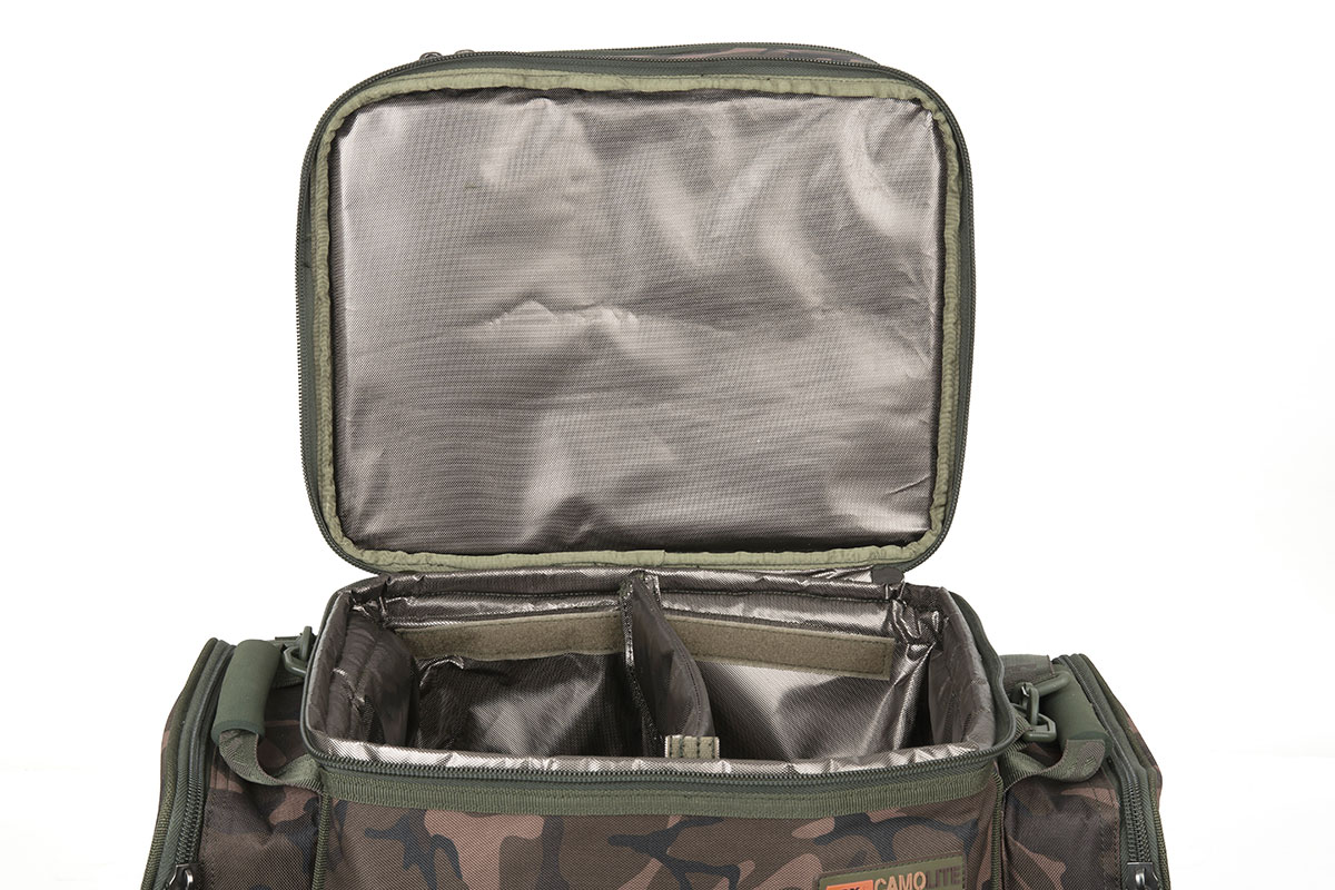 camolite-2-man-cooler-bag_cu02gif