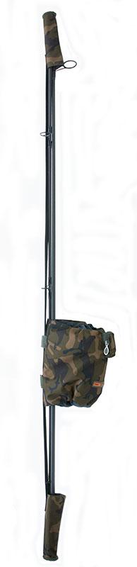 rod-sling-completejpg