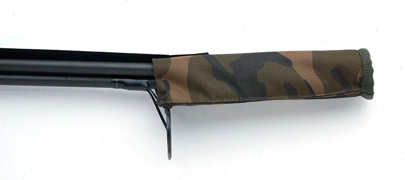 rod-sling-ajpg