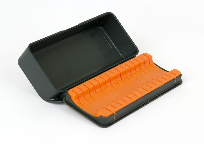 x-large-hook-storage-box-opengif