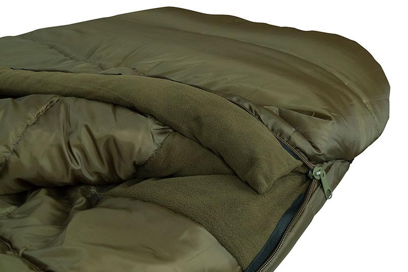 eos-sleeping-bags_cu06gif