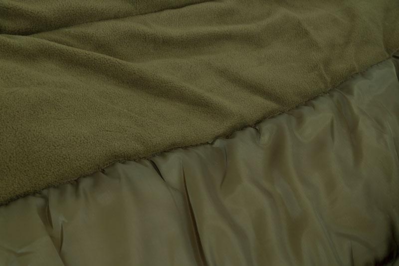 eos-sleeping-bags_cu05gif
