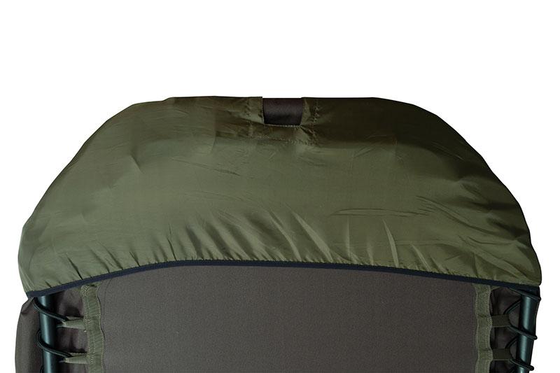 eos-sleeping-bags_cu03gif