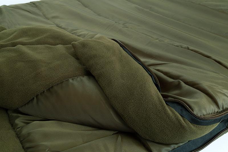 eos-sleeping-bags_cu04gif