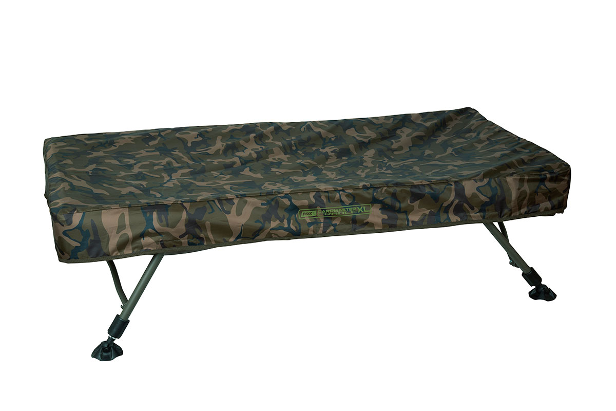 carpmaster-cradle-xl_with-cover_1gif