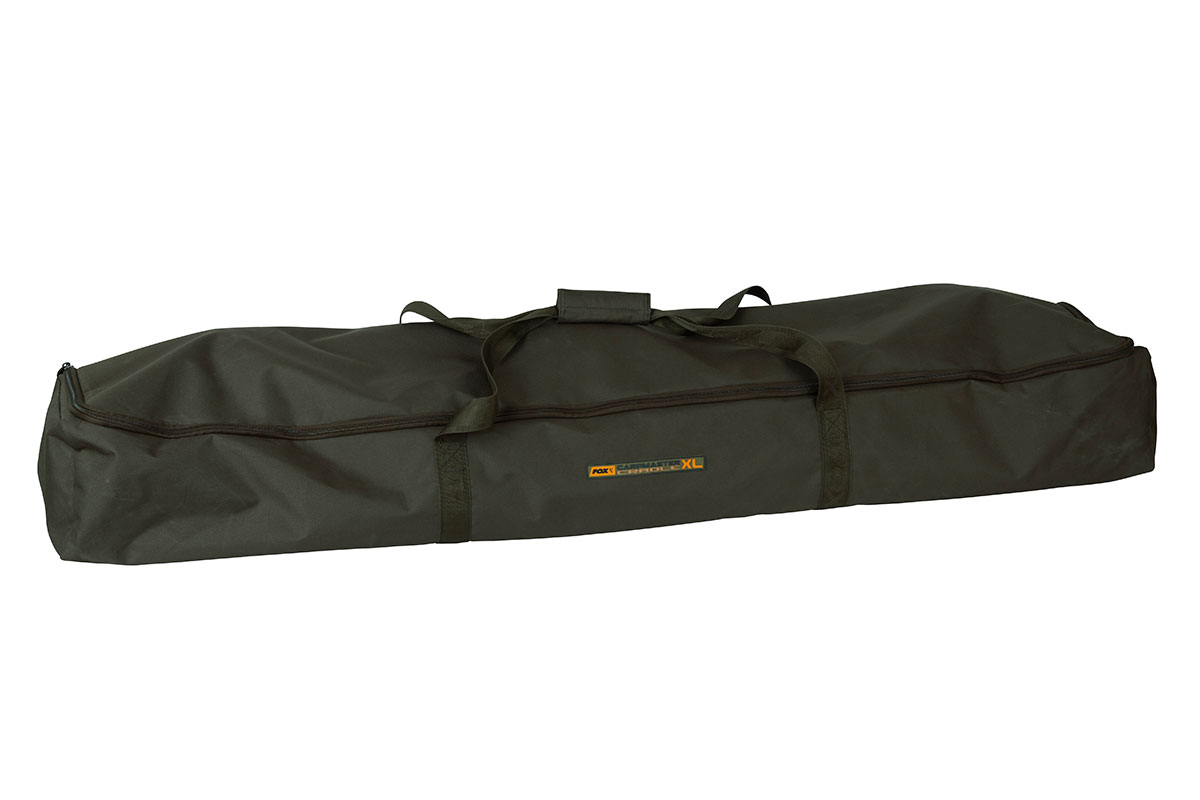 carpmaster-cradle-xl_baggif