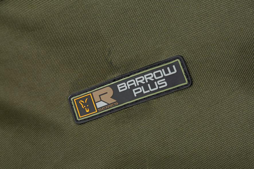 r-series-barrow-plus_cu01gif