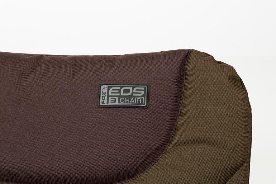 eos-chair3_cu01gif