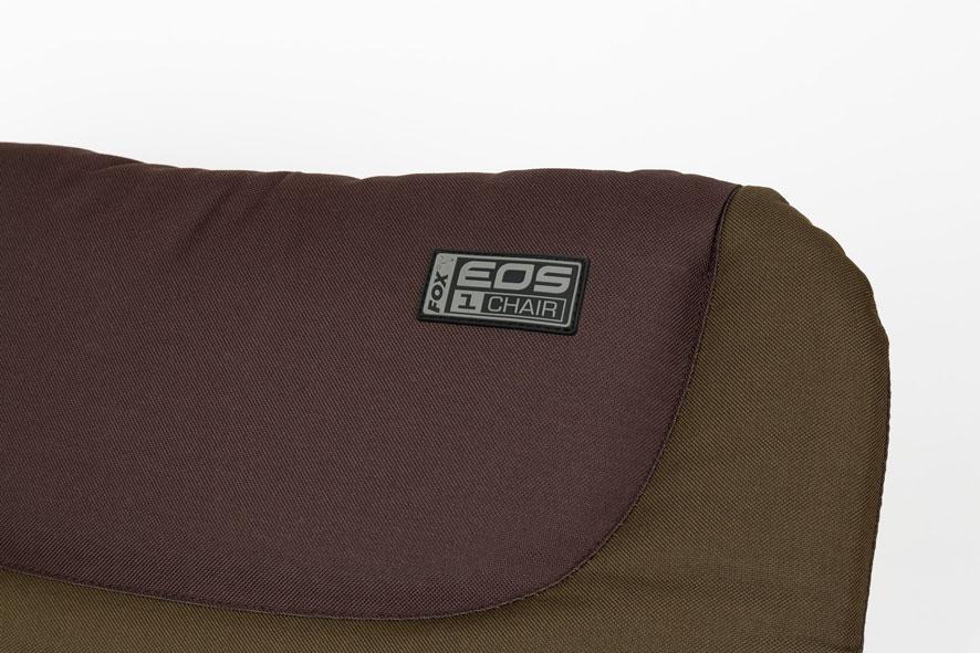 eos-chair1_cu01gif