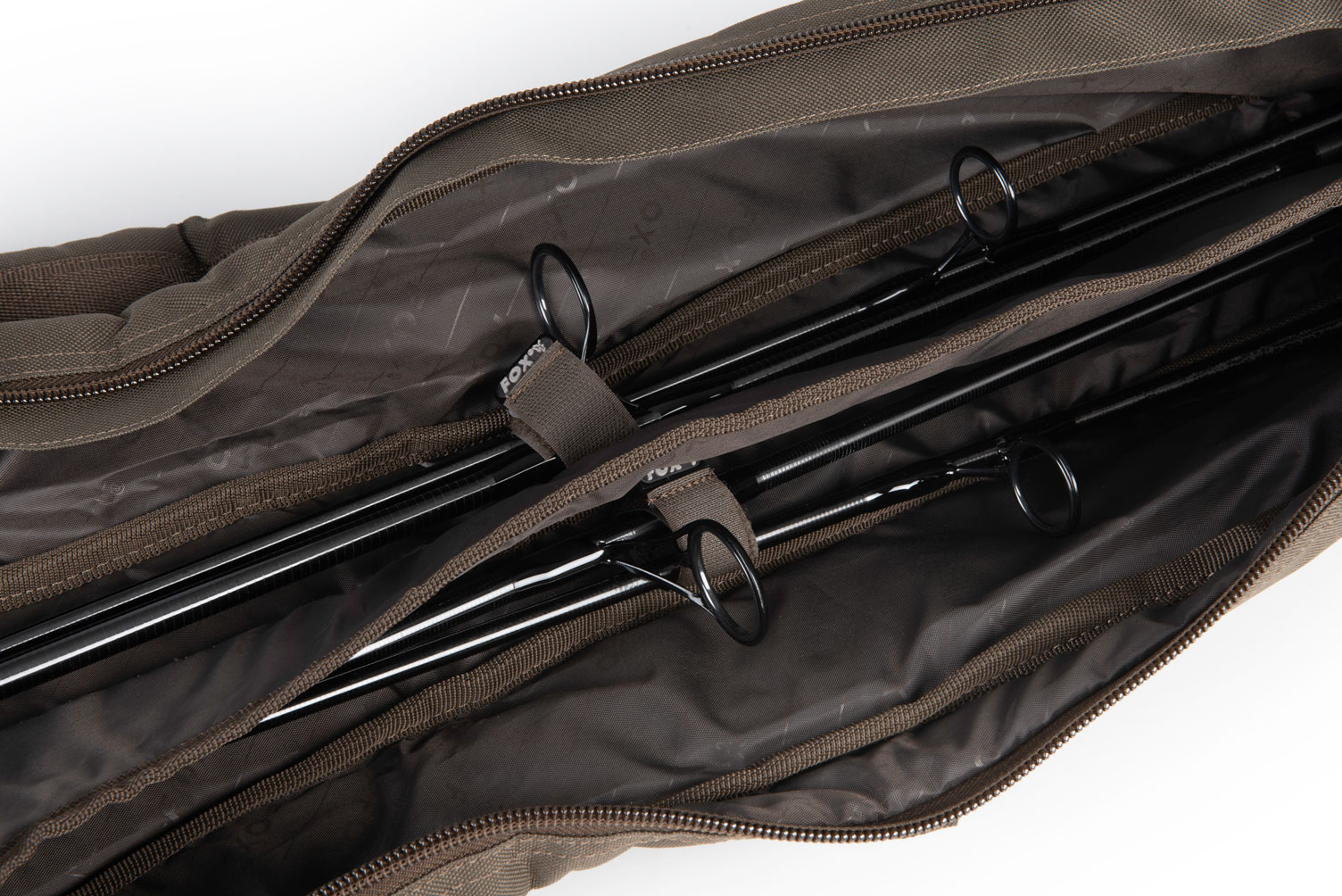 explorer_2_rod_bag_rods_in_situ_top_section_detailjpg