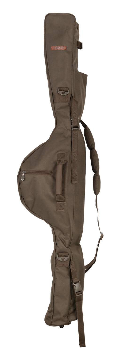 explorer_3_rod_bag_main_1jpg