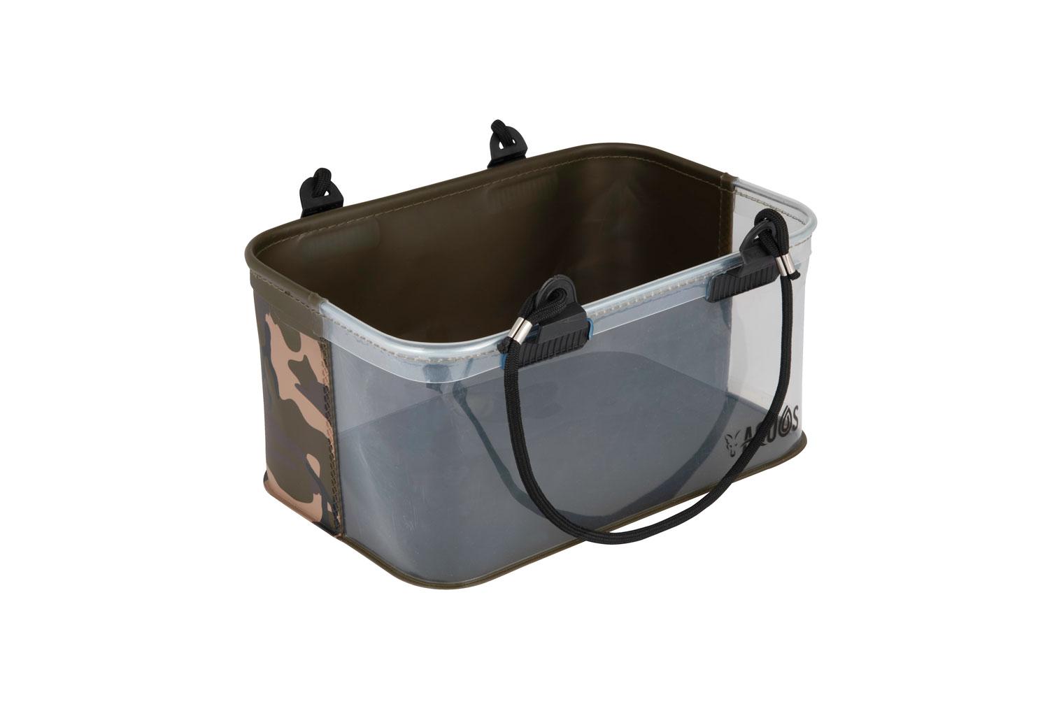 aquos_camolite_water__rig_bucket_main_1jpg