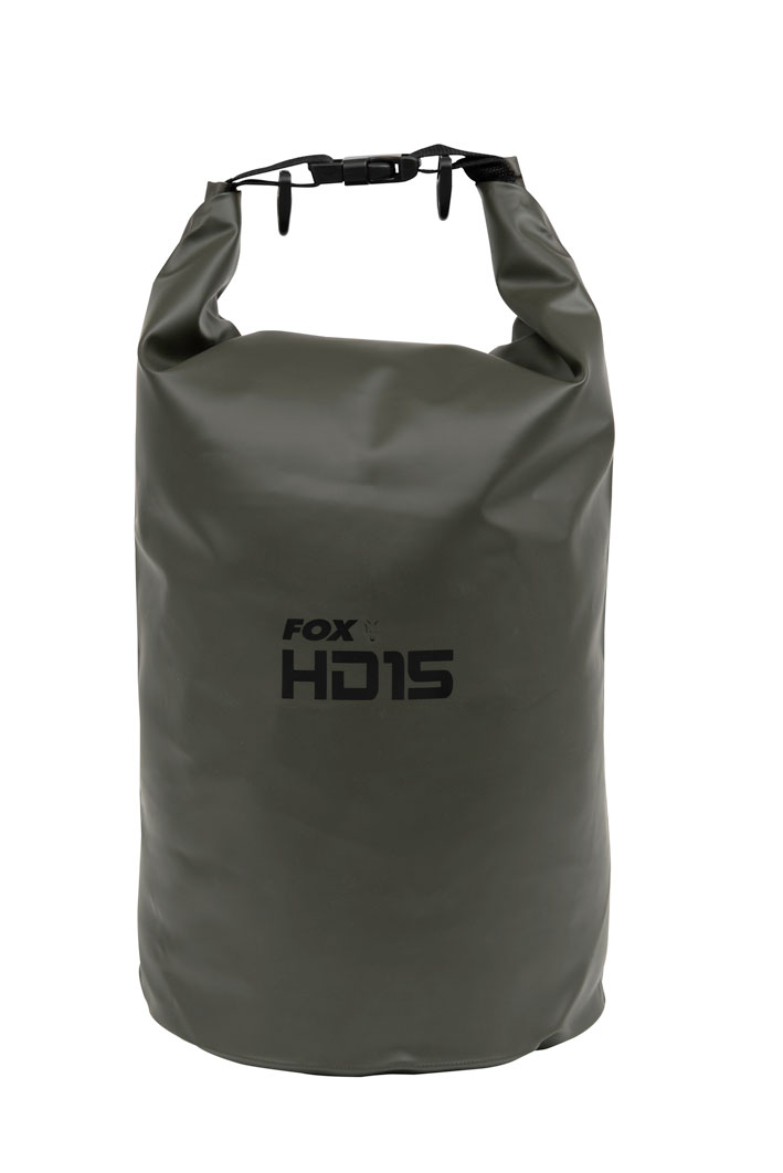 fox_dry_bag_hd15_1jpg