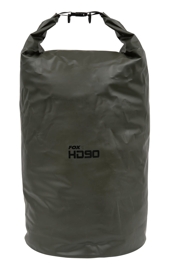 fox_dry_bag_hd90_1jpg