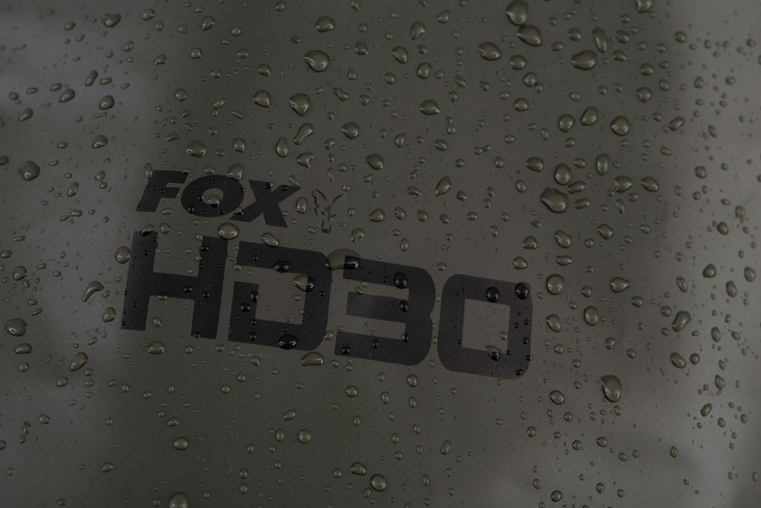 hd30_wet_logojpg