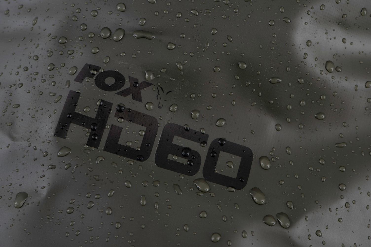 hd60_wet_logojpg