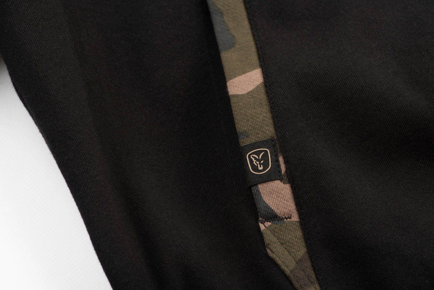 black_camo_high_neck_pocket_detailjpg