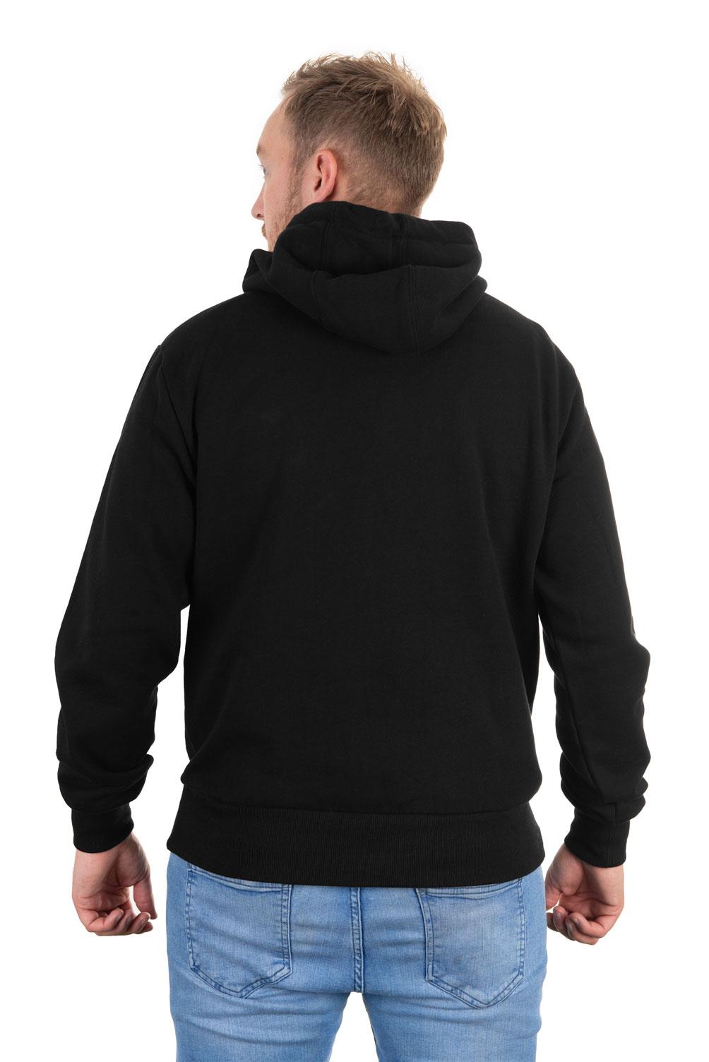 black_camo_hoodie_backjpg
