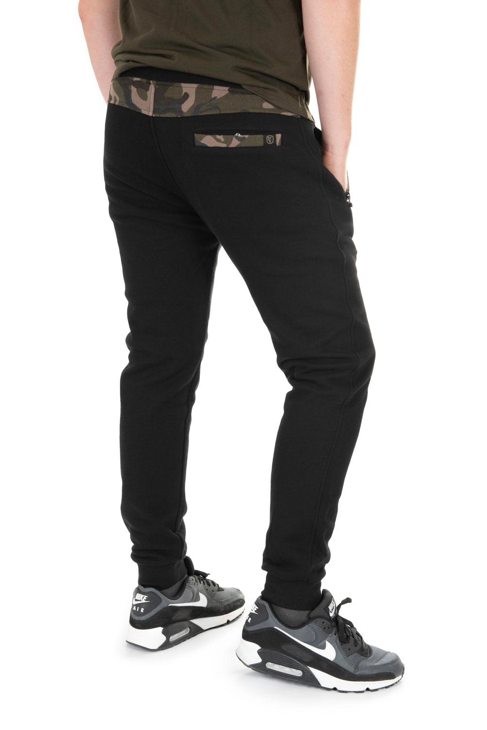 black_camo_logo_joggers_backjpg