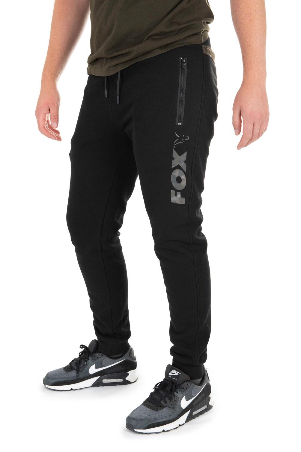 black_camo_logo_joggers_frontjpg