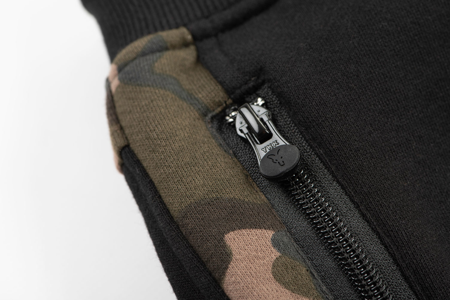 black_camo_joggers_pocket_detailjpg