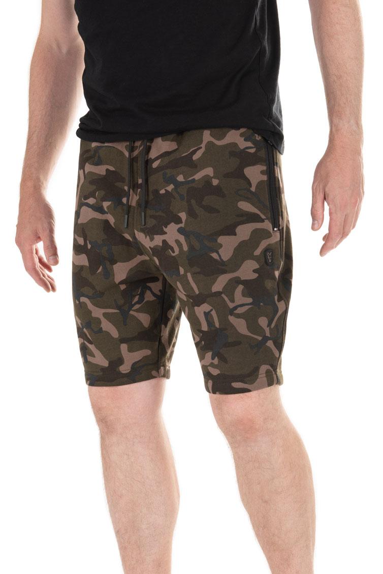 camo_jogger_shorts_frontjpg