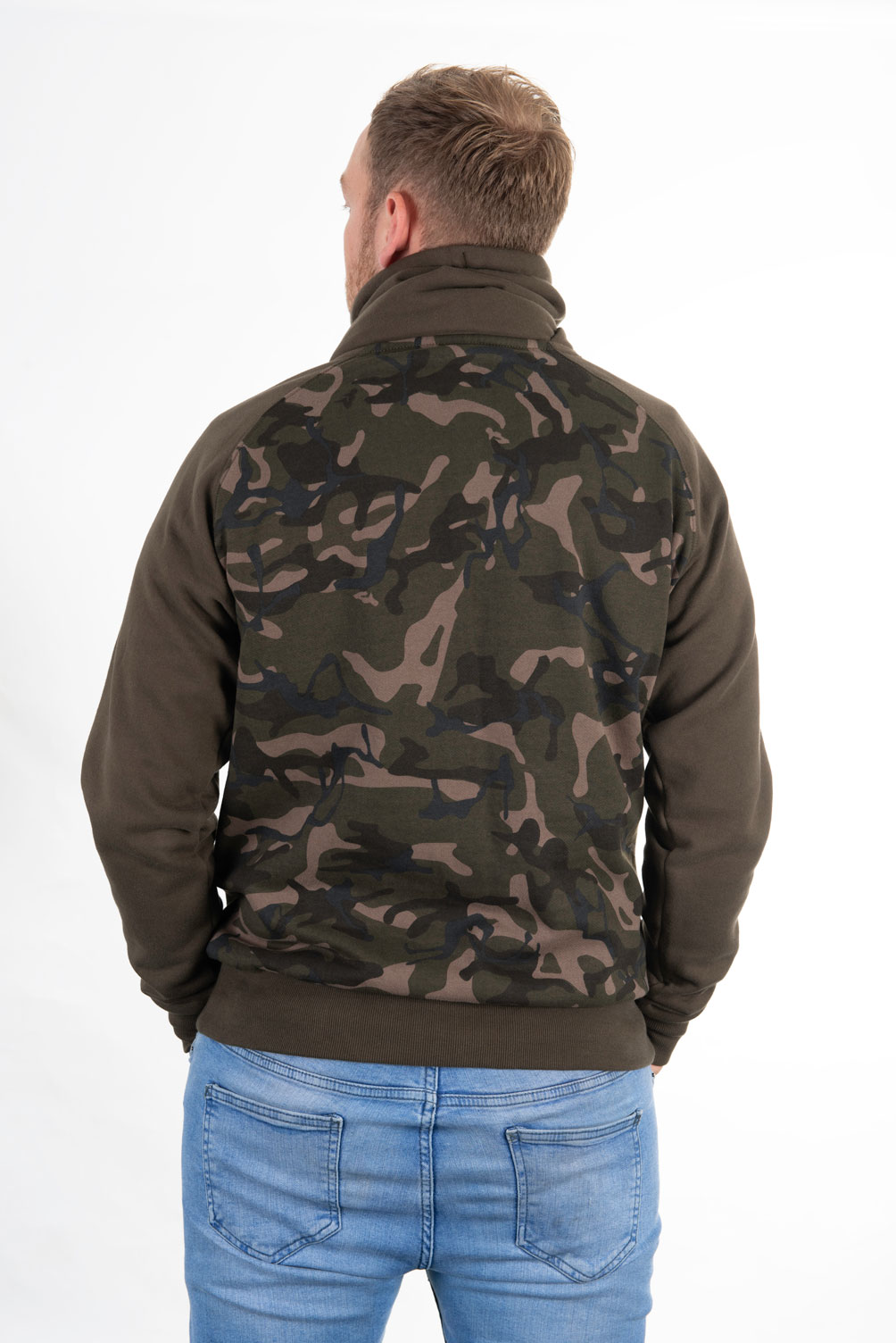 khaki_camo_high_neck_backjpg