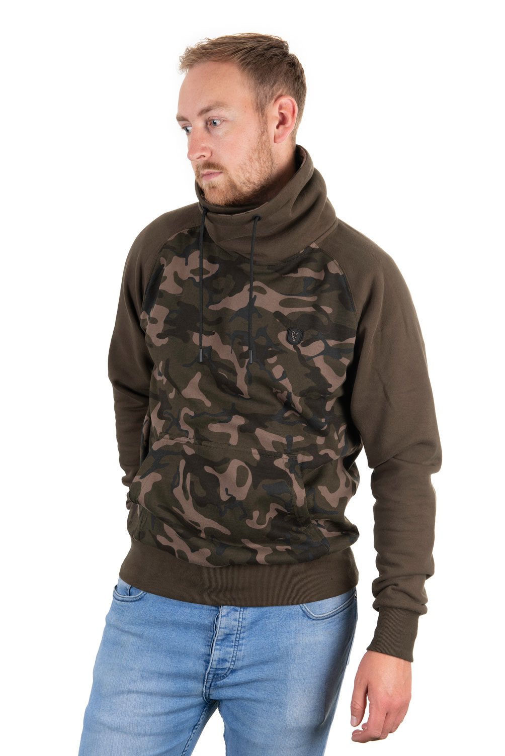khaki_camo_high_neck_front_anglejpg