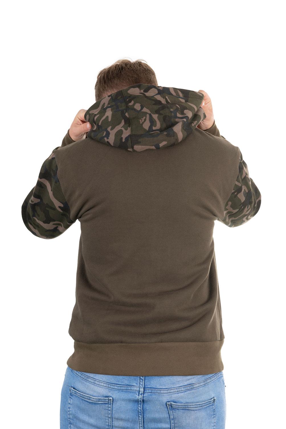 khaki_camo_hoodie_back_2jpg