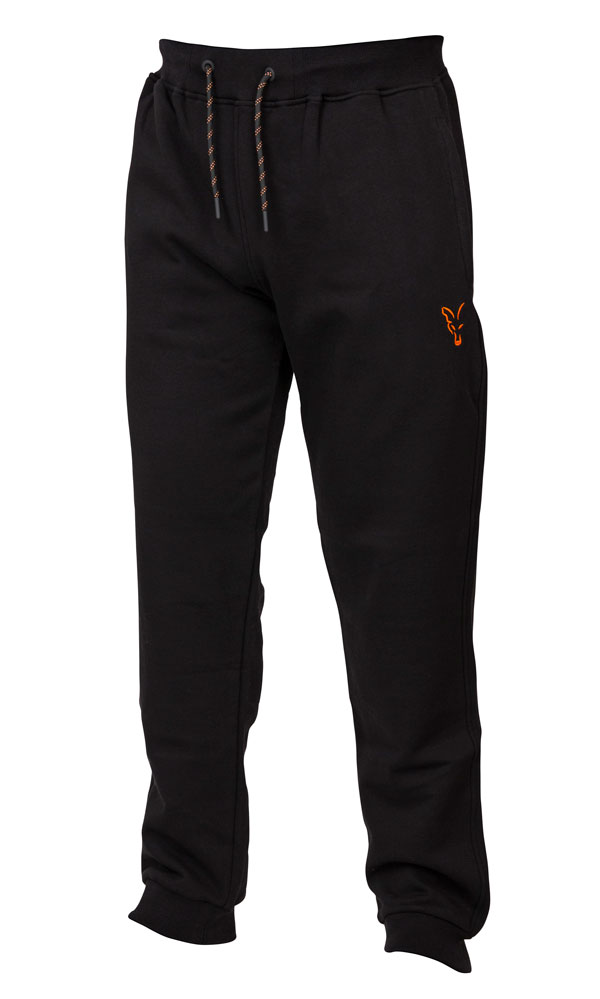 fox-collection-joggers_black-orange_angled1gif