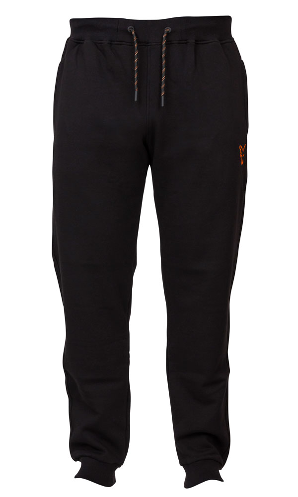 fox-collection-joggers_black-orange_main1gif-1