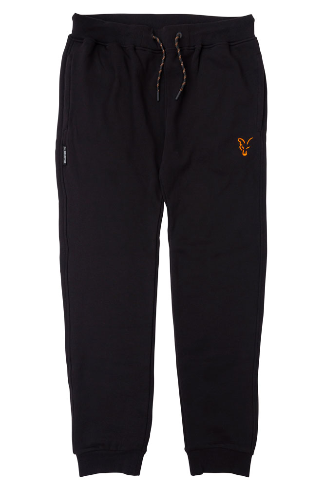 fox-collection-joggers_black-orange_flat1gif