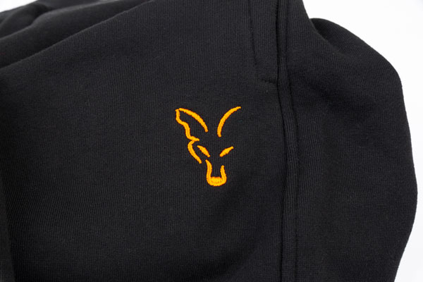 fox-collection-joggers_black-orange_cu05gif