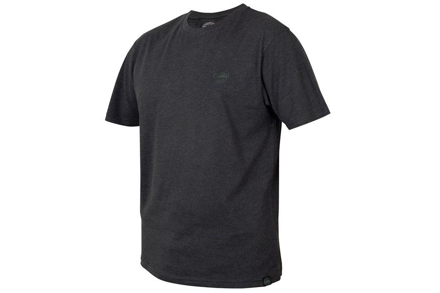 fox-chunk-t-shirt_dark-grey_angledgif