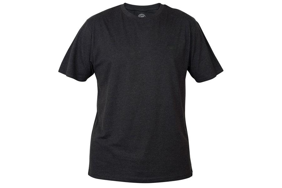 fox-chunk-t-shirt_dark-grey_maingif