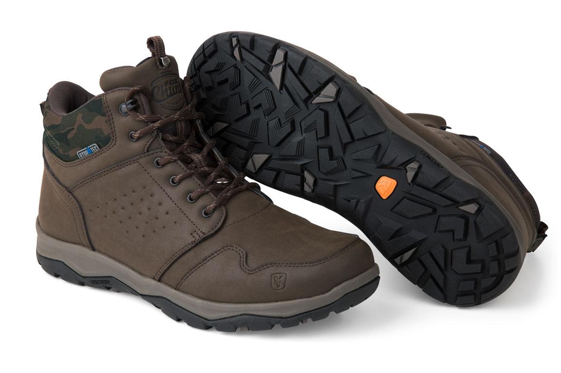 chunk-hydrotec-camo-boots_maingif