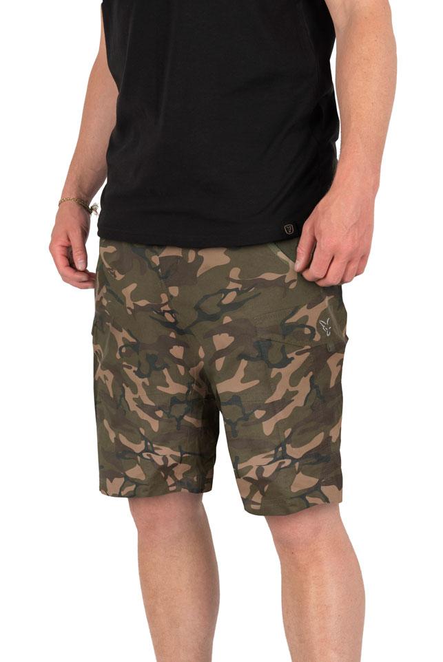 camo_combat_shorts_whtjpg