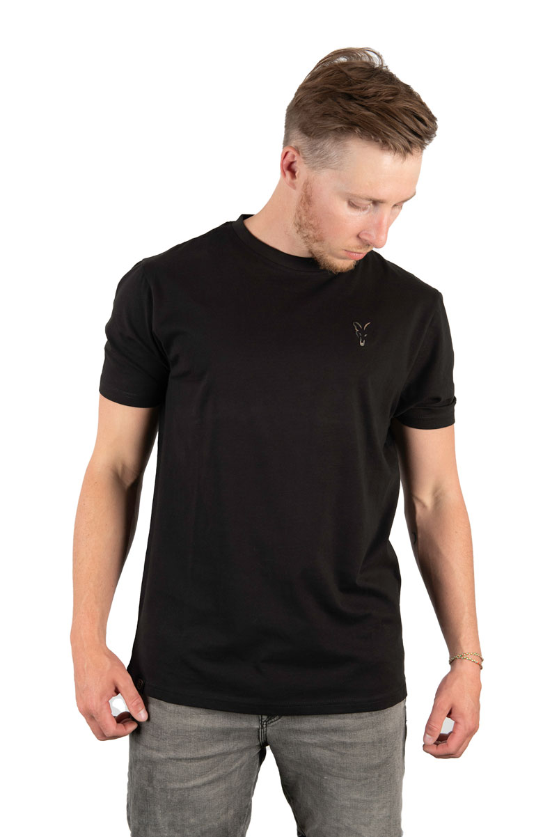 cfx007_fox_black_t_shirt_front_whtjpg