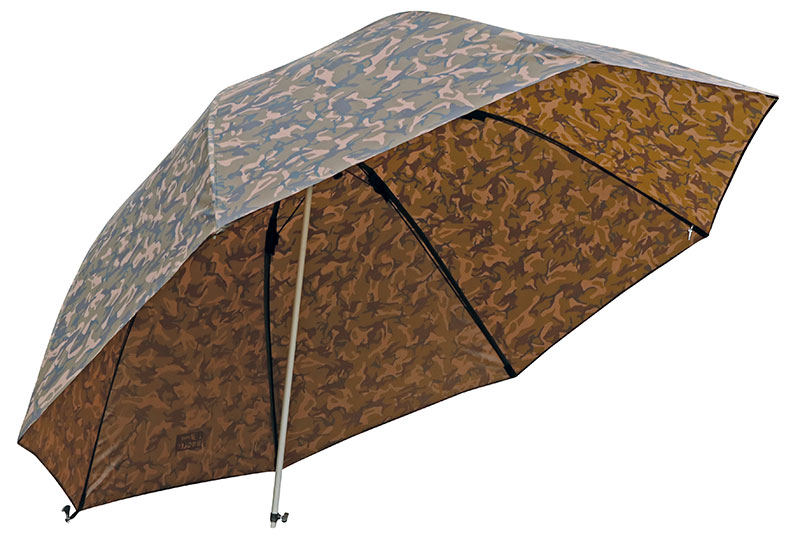 60inch-brolly_maingif