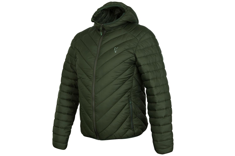 fox-collection-puffa-jacket_green-silver_angledjpg