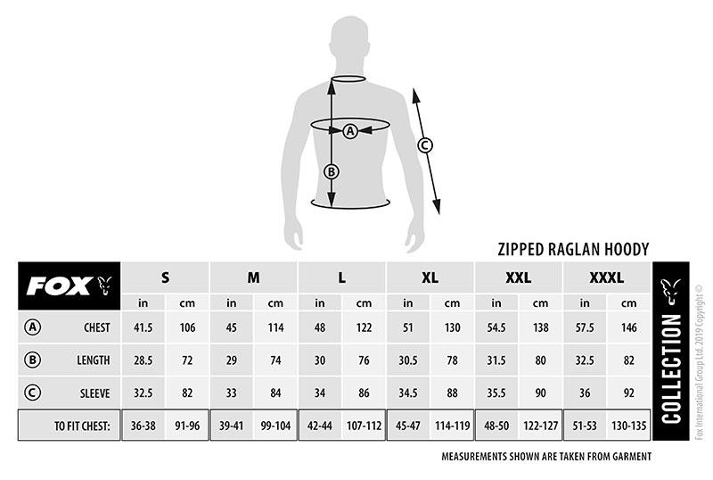 zipped-raglan-hoodyjpg