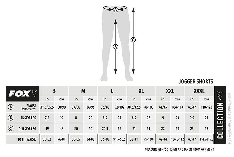 jogger-shortsjpg-1