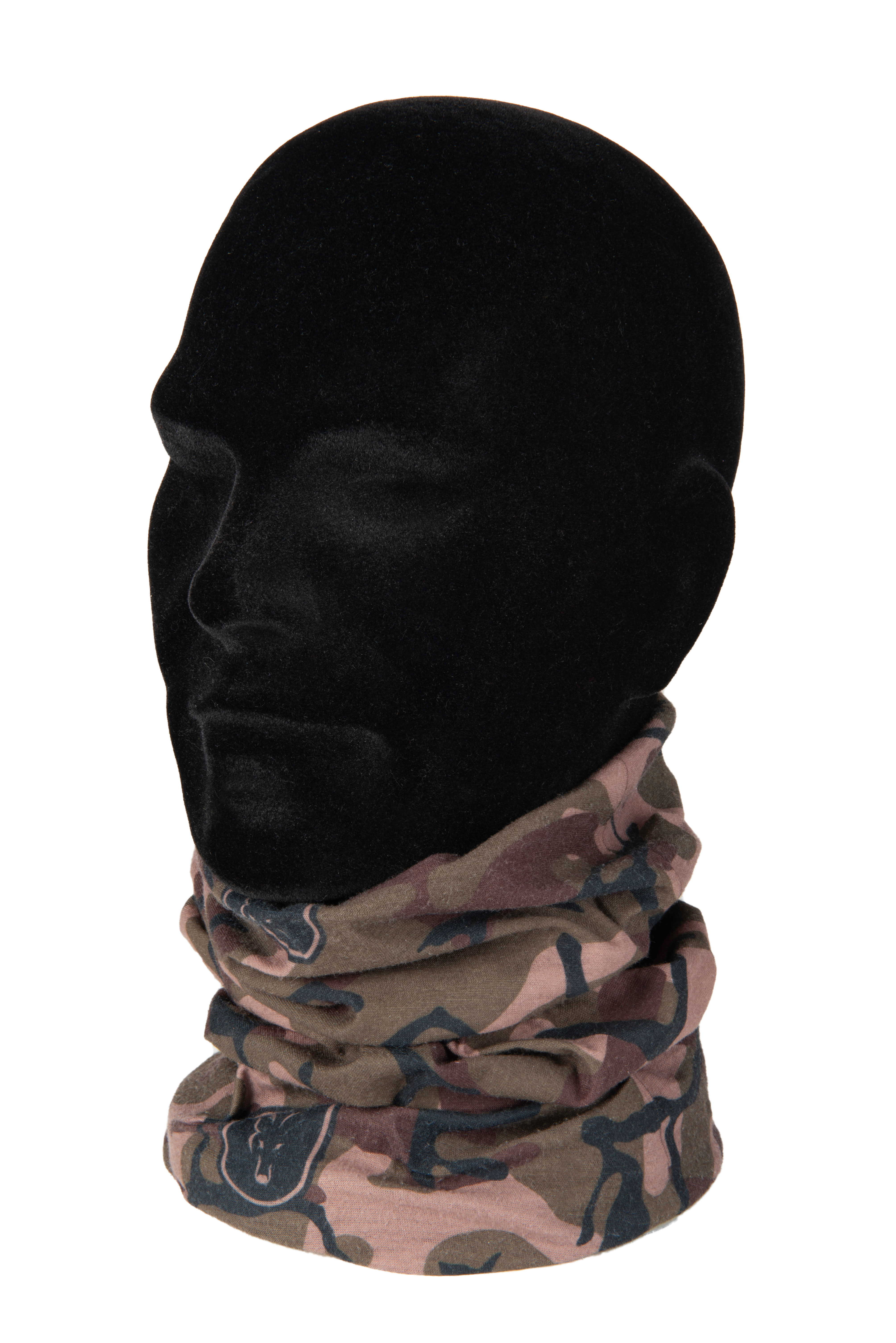 chh008_fox_camo_snood_mainjpg