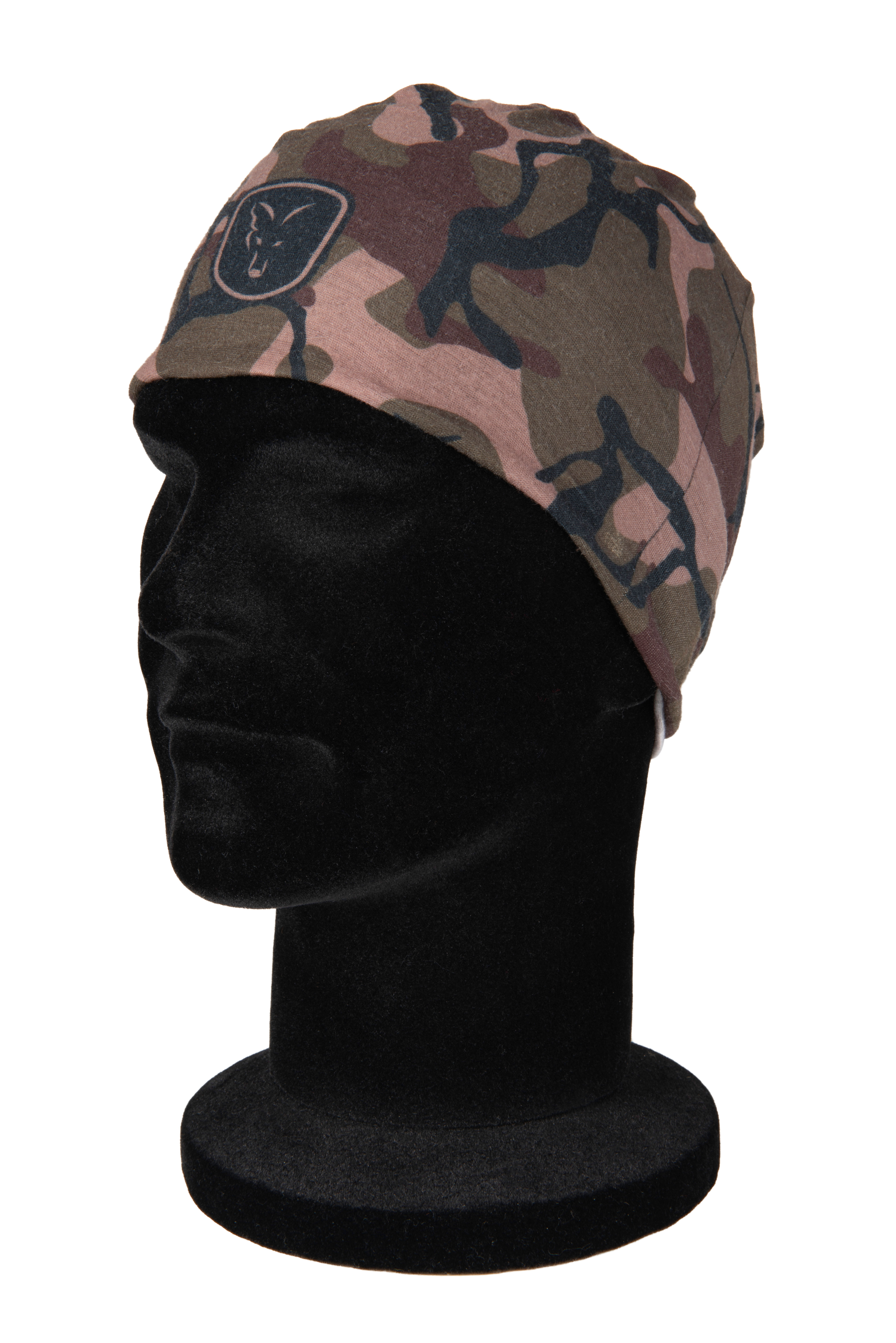 chh008_fox_camo_snood_worn_as_beaniejpg
