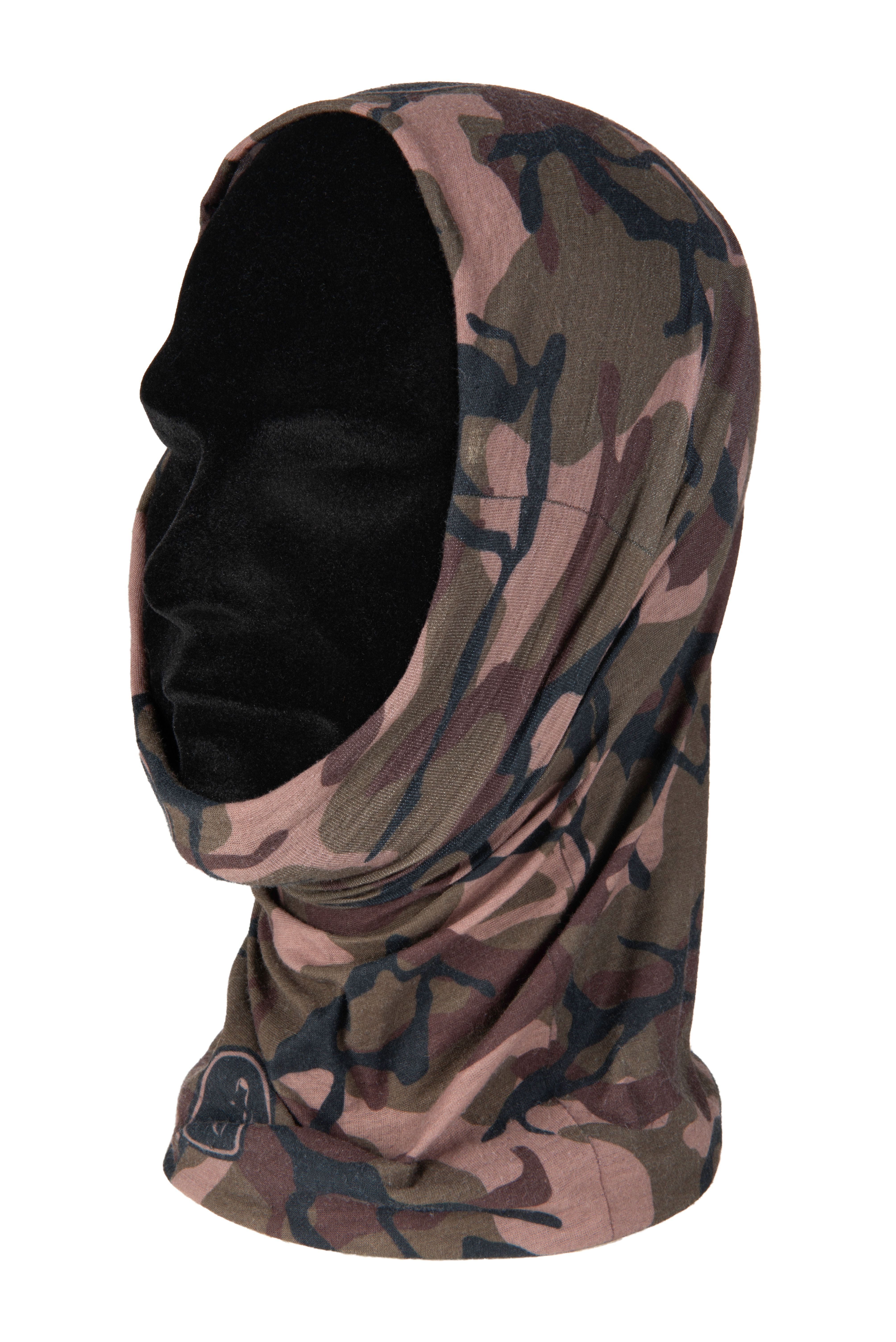 chh008_fox_camo_snood_worn_as_head_scarfjpg