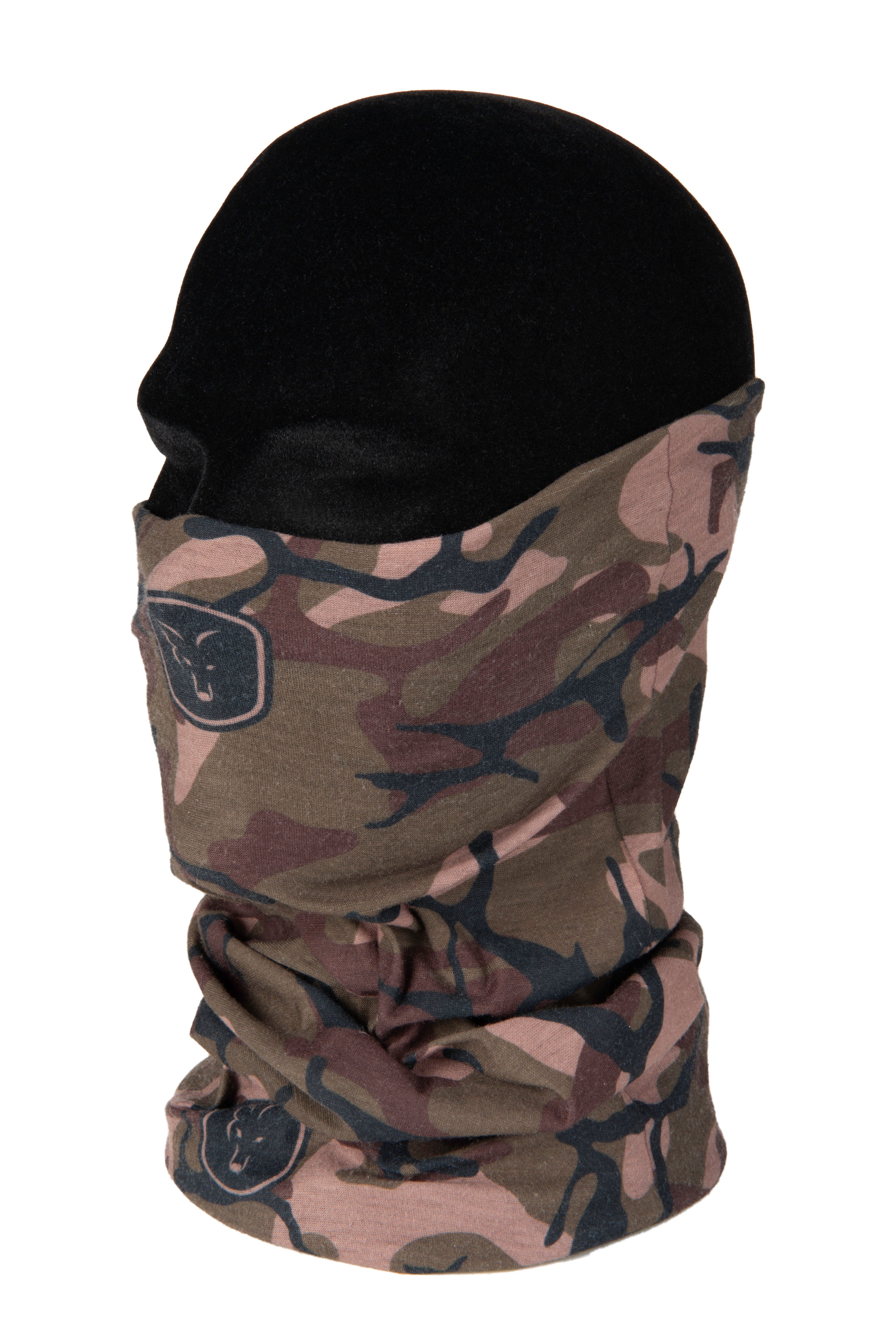 chh008_fox_camo_snood_worn_as_maskjpg