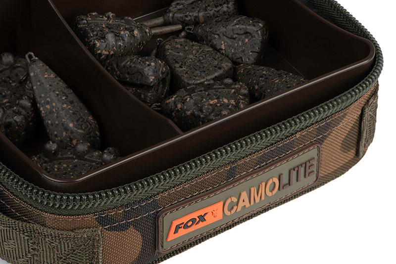 clu439_camolite_leads_bag_contents_detail_1jpg