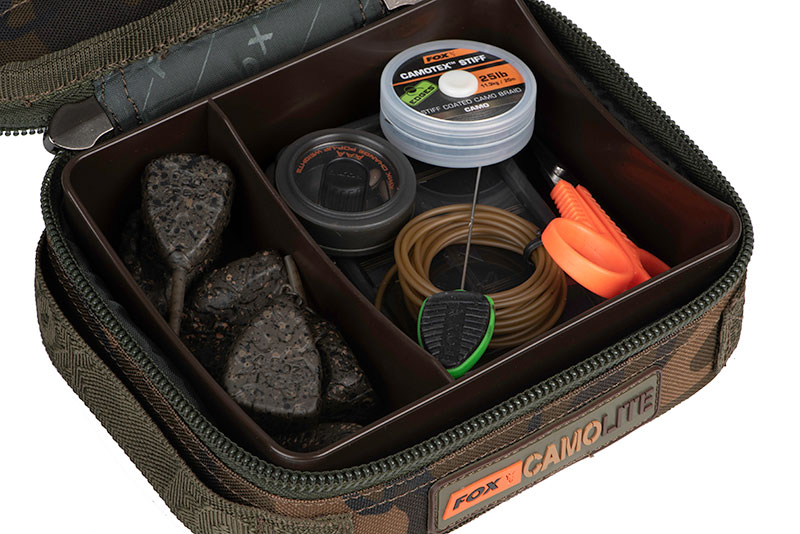 clu439_camolite_leads_bag_contents_detail_2jpg